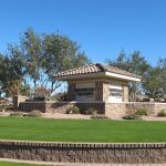New homes in san tan valley