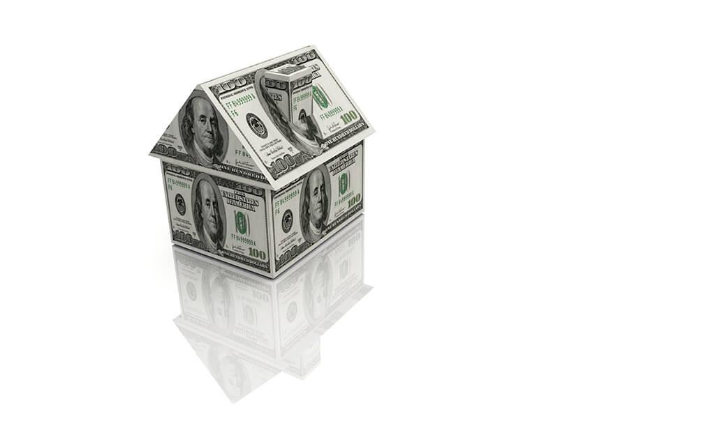 2 Bedroom Properties for Sale in Mesa