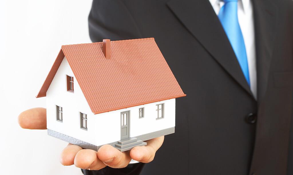 Luxury Properties for Sale in Las Sendas