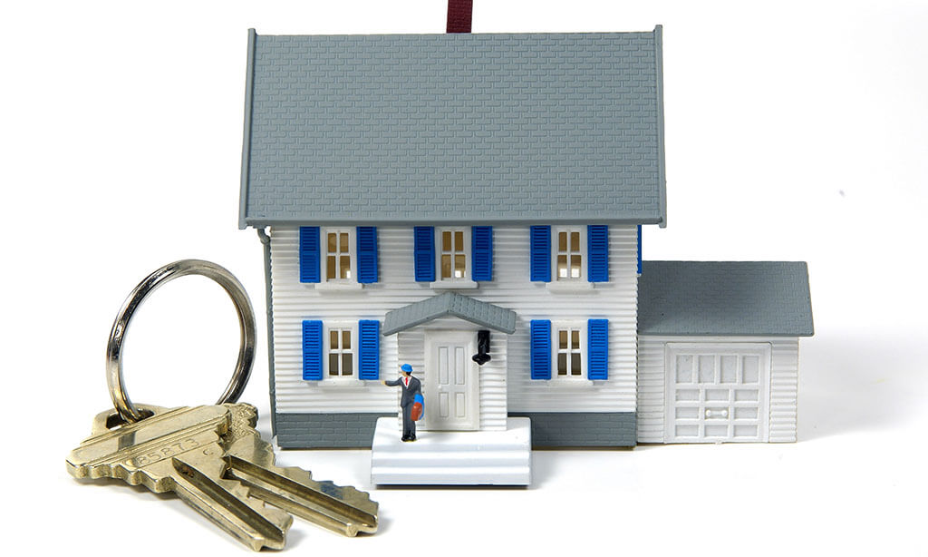Properties for Sale in Mesa 85207