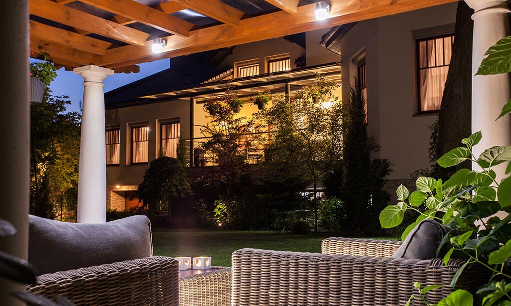 Mesa Luxury Properties for Sale in Las Sendas