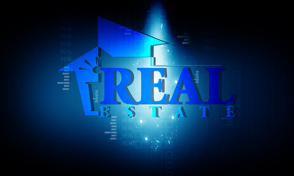 Properties for Sale in Mesa