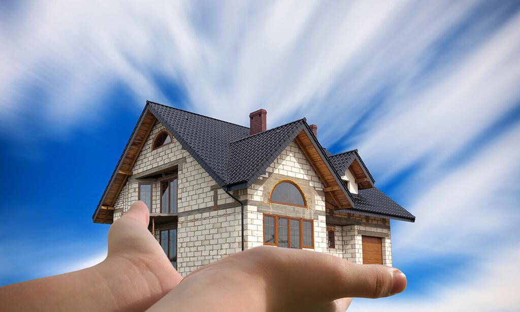 Luxury Homes for Sale in Las Sendas