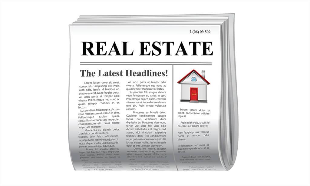 Mesa Real Estate