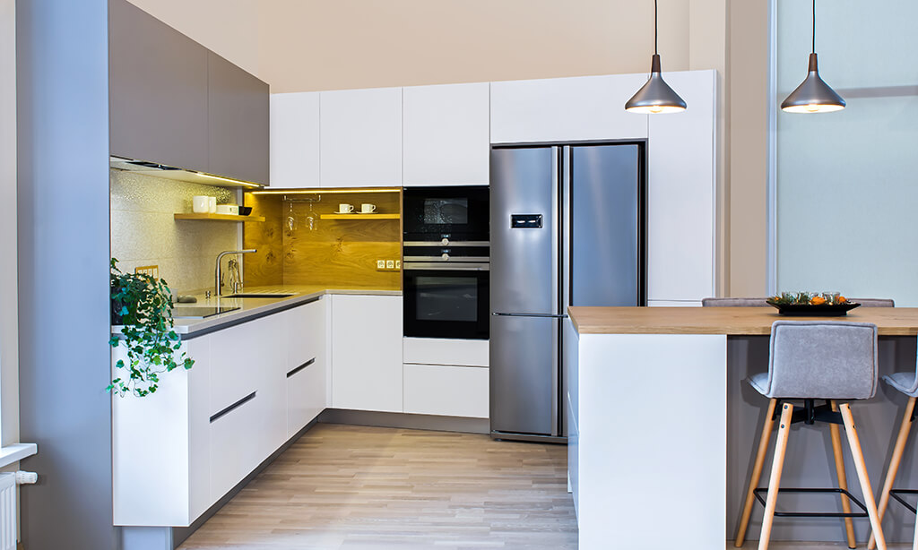 Properties in Mesa 85207
