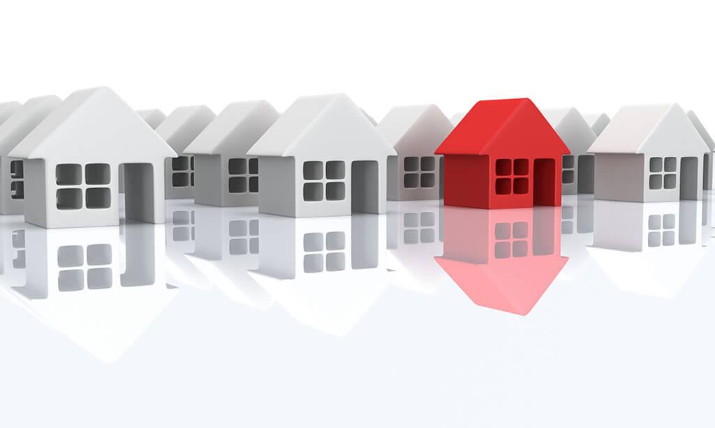 Luxury Real Estate for Sale in Las Sendas