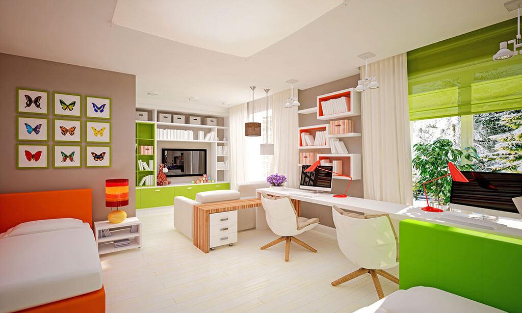Mesa Luxury Real Estate in Las Sendas