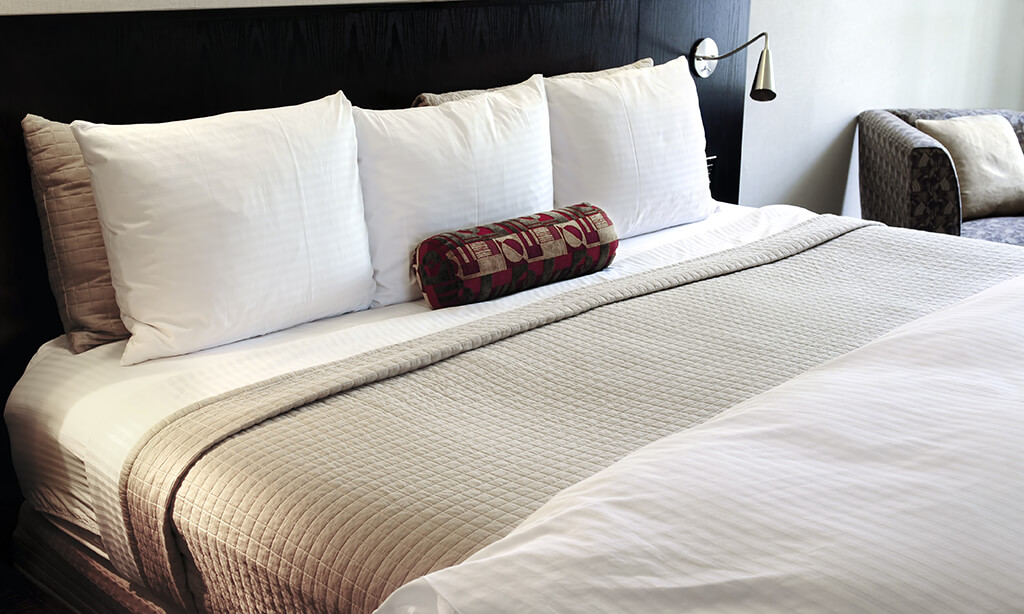 Luxury Real Estate positioned in Las Sendas