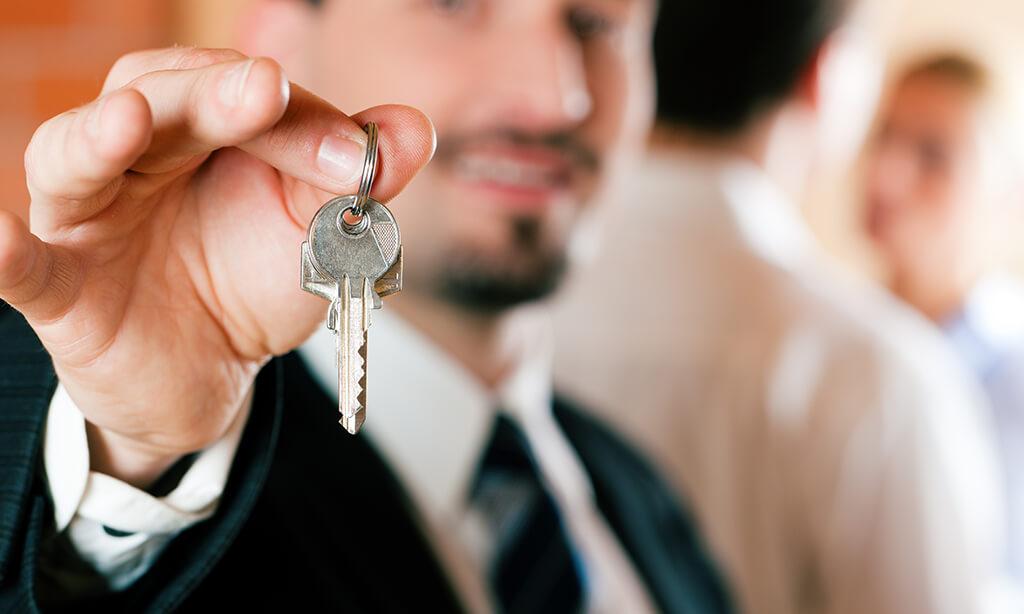 Mesa Luxury Properties for Sale located in Las Sendas
