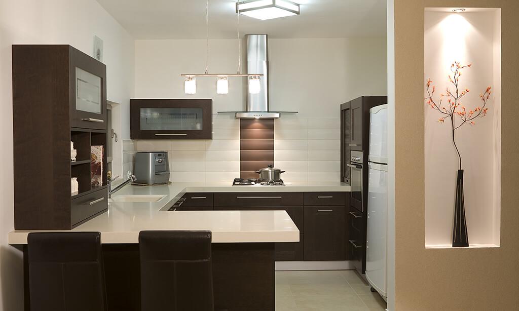 Mesa Real Estate in 85207