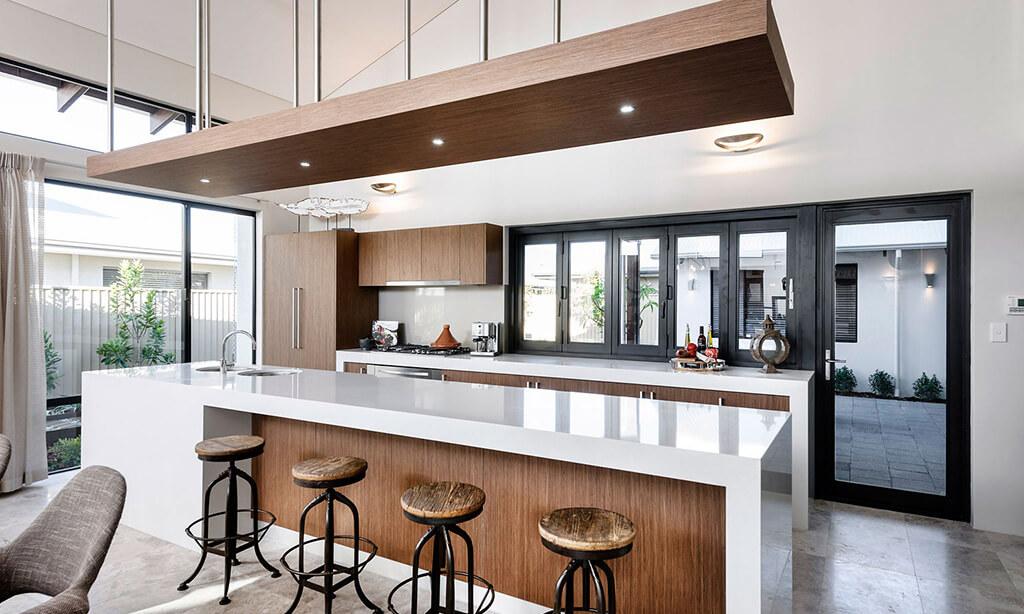 Mesa AZ Luxury Real Estate in Las Sendas