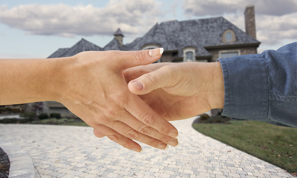 Homes for Sale situated in Mesa Arizona