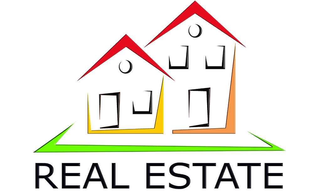Mesa Real Estate for Sale